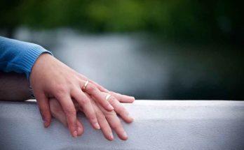 Choisir son alliance de mariage