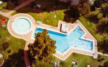 Astuce du devis pour sa piscine pas cher