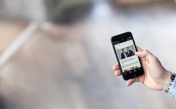 Comment gagner de l'argent avec son vieux téléphone