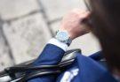 Conseils pour choisir sa montre Homme