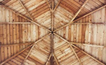 Maison bois ou traditionnelle ?