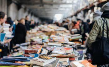 Comment choisir un livre qui va nous plaire