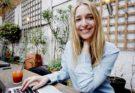 9 conseils essentiels pour être entrepreneur