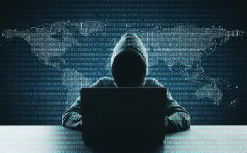 Pourquoi faut-il prendre une assurance cyber ?