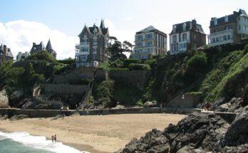 Bretagne en Famille : 3 activités inoubliables