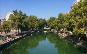 Où investir en France quand on est expatrié ?