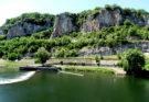 Parc Naturel régional des Causses de Quercy